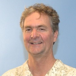 David Haussler, Distinguished Professor