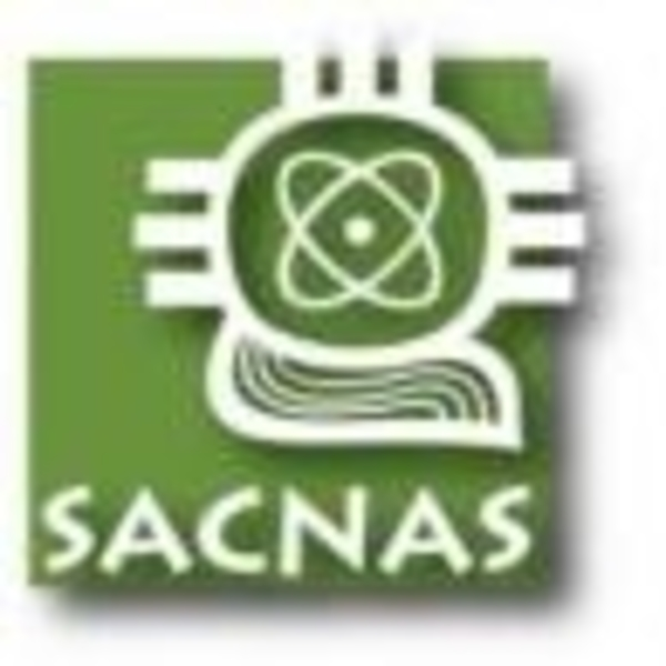 Society for the Advancement of Chicanos and Native Americans in Science