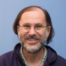 Joel Kubby, Professor of Electrical Engineering