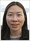 HHMI extends appointment of biologist Yishi Jin