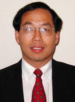 DOE funds Jin Zhang for new hydrogen fuel technologies