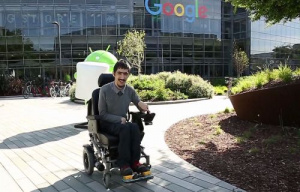 MuratcanCicek is a Ph.D. candidate in computer engineering at UC Santa Cruz and one of only 50 people from thousands of applicants to win a prestigious 2020 Google Ph.D. fellowship.