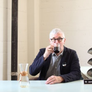 James Freeman, the founder of Blue Bottle Coffee, immersed himself in philosophy classes at UC Santa Cruz. Those courses gave him inspiration and guidance as he followed his passion and founded his specialty coffee business, which now has 25 stores and 600 employees.