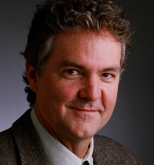 David Haussler elected to the National Academy of Sciences, American Academy of Arts and Sciences