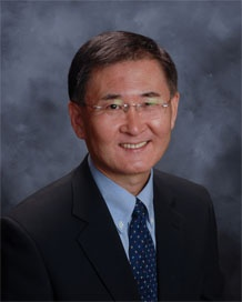 Engineering Dean Steve Kang named UC Merced chancellor