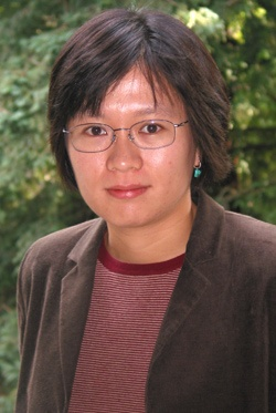 Wang-Chiew Tan wins NSF CAREER award for research on data provenance