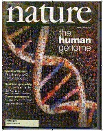 UCSC joins effort to publish human genome sequence