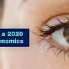 "Register now to add your voice to a ""2020 vision for genomics"""