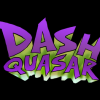 Dash Quasar logo, finalist for The Game Awards